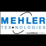 Mehler logo