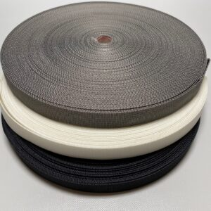 Nylon band 25mm