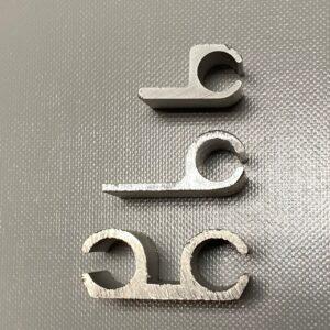 profiel zwaar 12 mm